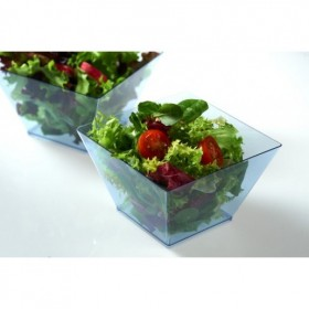 Large tasting container for catering koopa 500 ml