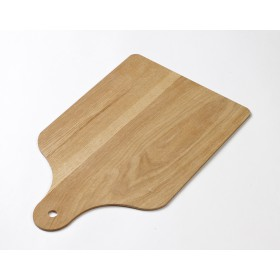 Wooden Bistro Board 180x300 mm